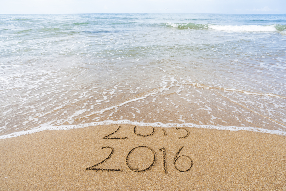 This new year resolve to help yourself and your loved ones