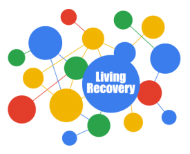 drug overdose recovery position